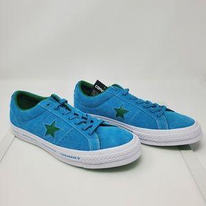 Converse (Unique) Skater Shoes